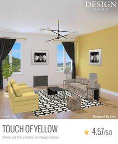 My Design, House Design, Gallery Wall, Home Decor, Decoration Home, Room Decor, Architecture Design, Home Interior Design, House Plans
