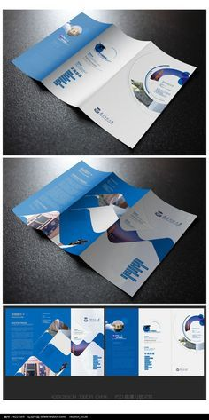 _ 미니멀 디자인 포스터 디자인 기업 브로셔 / 전단 / 광고 ...