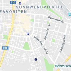 Booking.com Austria, Hotels, Map, Maps
