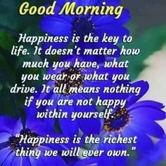 Morning Qoutes, Good Morning Friends Quotes, Good Morning Prayer, Morning Greetings Quotes, Morning Gif, Good Morning Picture, Morning Prayers, Morning Messages, Morning Images