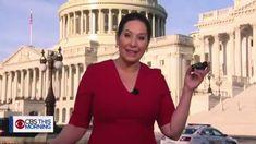 16 Veterans - CBS his Morning News, Videos, People, People Illustration, Folk