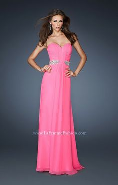 Party Dresses Wholesale - Official Site : Specials - Military Ball Dresses Homecoming Dresses Party Dresses Cocktail Dresses Sweet 16 Dresses Mother of the Bride Prom Dresses Evening Dresses Pageant Dresses High Low Bridesmaid Dresses La Femme Prom Dresses Online, Cheap Prom Dresses, Homecoming Dresses, Bridal Dresses, Bridesmaid Dresses, Homecoming Ideas, Prom Gowns, Bridesmaids, Couleur Fuchsia