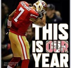 90332c89a Let s go 49ers ❤ 💛🏈🙌😊 Sf Forty