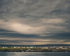 Eternal Sky at Vard Suffering In Silence, Arctic Circle, Clouds, Sky, This Or That Questions, Landscape, Outdoor, Travel, Heaven
