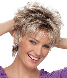 CHRISTA by Estetica Designs   Wilshire Wigs