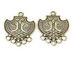 Pin by Monica Moran on Chandelier earring findings | Pinterest