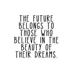 beauty future