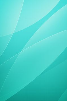 Wide hdq turquoise wallpapers (turquoise wallpaper, ll. Turquoise Wallpaper, Turquoise Background, Pastel Wallpaper, Cool Wallpaper, Free Iphone Wallpaper, Computer Wallpaper, Iphone Wallpapers, Scenery Photography, Designer Wallpaper