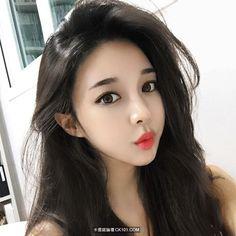 南韓時尚正妹 童顏巨乳趙敏瑩 「這真的不是童話故事裡的洋娃娃」【圖+臉書】 - 正妹美眉 - 卡提諾論壇 - 趙敏瑩,南韓,童顏巨乳