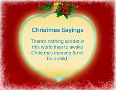 6 days until Christmas! ☃