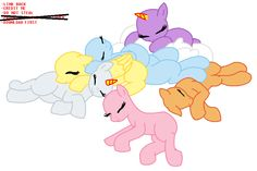 Image from http://fc09.deviantart.net/fs70/f/2014/213/1/f/mlp__sleeping_all_together_base_by_mlp_blue_bases-d7t86us.png.