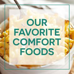 Comfort foods make you feel good! Satisfy your longing for macaroni and cheese, chocolate chip cookies, mashed potatoes, meat loaf, or ice cream. Popeyes Spicy Chicken Recipe, Spicy Chicken Recipes, Beef Tips Over Rice, Cheesy Chicken Casserole, Breaded Chicken Cutlets, Chicken And Dumplings, Chicken Soup, Cream Of Chicken, How To Cook Chicken