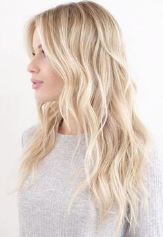tape in hair extensions human hair ombre