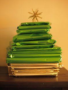Christmas book Advent Calendar | 25+ MORE Christmas Advent Calendars