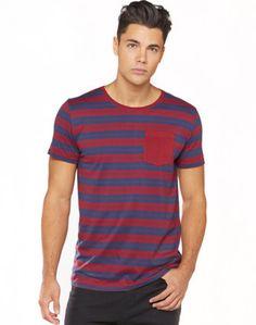 Kit Sabine T-Shirt