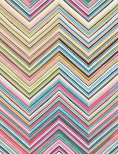STRIPES+ Panels Pattern No E377212