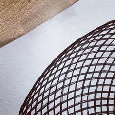 🖌️🌀⚙️ Follow @speechless.drawing . . . #puzzlefeed #oddlysatisfying #cycloid #drawing #pendrawing #lineart #mesmerizing #beautiful #sacredgeometry #zentangle #art #artist #diy #selfmade #satisfying #fractal #aestetic #graphics #drafting #spirograph #satisfyingposts #fascinating #meditation #meditating #geometry #pattern #satisfyingposts #stressrelief #beginner #beginnerartist  @uniballco @uniball_de Drawing Art, Art Drawings, Geometry Pattern, Spirograph, Sacred Geometry, Stress Relief, Fractals, Zentangle, Line Art