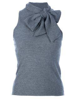 RALPH LAUREN Top - wear it to work !