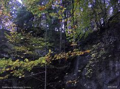 Riesenburg, Fränkische Schweiz, Bayern, Deutschland