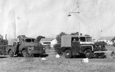 Old Photos cars in Rhodesia Car Photos, Car Ins, Trucks, Vehicles, Truck, Car, Vehicle, Tools