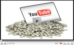Gananciaz.com | Gana Dinero En Internet Con Twitter How To Dry Basil, Twitter, Videos, Youtube, Earn Money Online, Cattle, Youtubers, Youtube Movies