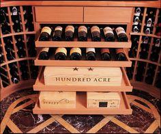 118 Best Wine Cellar Decorations Images Wine Cellar