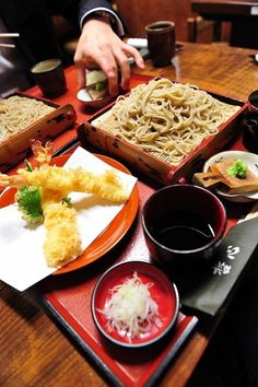 SOBA. buckwheat. - [ Learn Japanese Words with Pinterest by webjapanese.com ]
