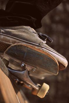 cool skateboards ... Oh Yeahh #Skate #Ride #Skateboarding