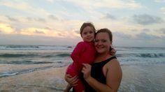 Beach  Student, Usa, Beach, Seaside, College Students, Beaches, U.s. States