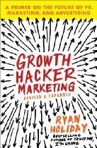 Growth Hacker Marketing: A Primer on the Future of PR, Marketing, and Advertising - http://www.justkindlebooks.com/growth-hacker-marketing-a-primer-on-the-future-of-pr-marketing-and-advertising/