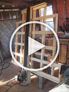 Maxim Crane Works Hat Camo Realtree Hardwoods Classic