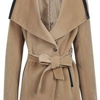 Fast Shipping World Wide 3-10 Days SKU:outer130917102 Size : S,M,L Types :Coats Color :Camel Material :Tweed Collar :Collar Style :Fashion Placket :Single Button Length :Long Season :Winter Shoulder(cm) :S:41cm, M:42cm, L:43cm Bust(cm) :S:80cm, M:84cm, L:88cm Sleeve Length(cm) :S:58c...