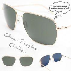 54 Best Oliver Peoples Sunglasses images   Oliver peoples, Eye ... 1f3f2d91009c
