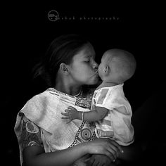 50+ Photography to Celebrate Happy Mother's Day