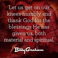 Special words from Billy Graham. Billy Graham Family, Pastor Billy Graham, Billy Graham Quotes, Rev Billy Graham, In God We Trust, Faith In God, Franklin Graham, Christian Inspiration, Bible Verses