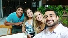 Luz câmera ação  o que será que a Nutri aprontou hj com os seus pacientes globais @letyciamc  e Rafael? Obrigada por estar sempre ao meu lado marido @thiagorodrigues_hnd. #TeamLidianeNutri #nutridedivas #errejota #nutricaoesportiva #Nutricaoclinica #nutricaofuncional #errejota #barradatijuca #cariocas #lifestyle #minhadieta #qualidadedevida #vidasaudavel  #fit  #fitness  #luz  #camera  #acao #foco by lidianenutri
