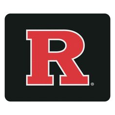 rutgers university logos  Great Ideas! More Pins Like This At FOSTERGINGER @ Pinterest