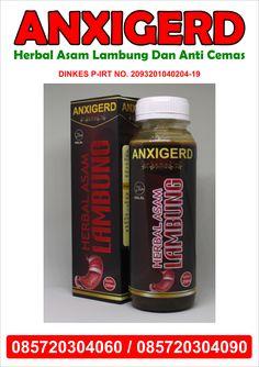 Obat Herbal Untuk Asam Lambung Dan Kecemasan  https://www.akusukses.com/2017/08/obat-herbal-untuk-asam-lambung.html  #obat #herbal #asamlambung #berita #manfaat  https://www.routus.com/2017/08/medicinal-herbs-for-stomach-acid-and.html  https://www.celunk.com/2017/08/napkin-jampi-kanggo-lambung-asam-lan.html