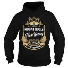 MOUNT HOLLY-NEW JERSEY STORY8A 3010 #city #tshirts #Mount Holly #gift #ideas #Popular #Everything #Videos #Shop #Animals #pets #Architecture #Art #Cars #motorcycles #Celebrities #DIY #crafts #Design #Education #Entertainment #Food #drink #Gardening #Geek #Hair #beauty #Health #fitness #History #Holidays #events #Home decor #Humor #Illustrations #posters #Kids #parenting #Men #Outdoors #Photography #Products #Quotes #Science #nature #Sports #Tattoos #Technology #Travel #Weddings #Women