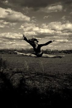 i wish my leap was like this!!