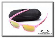 d8817f1a1b0 Oakley currency sunglasses island pink   fire iridium