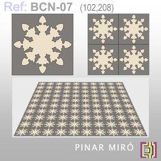 BCN-07