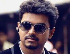 Vijay Upcoming movies 2017, 2018 Release Date | Cast | Poster. Actor Vijay Movies 2017 with Release Date. Vijay Upcoming Tamil Movies, Vijay Movies 2017 with Poster, Images, Wallpapers Free Download.