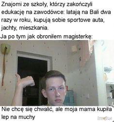 Memy i śmieszne obrazki z głownej - strona 43812 - KWEJK.pl Humor, Humour, Funny Photos, Funny Humor, Comedy, Lifting Humor, Jokes