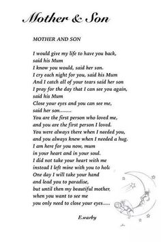 Waiting for the day I hold you again.. 11/7/85 - 6/23/14