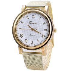 5.57$  Watch here - http://dijge.justgood.pw/go.php?t=202102804 - Roman Numerals Steel Vintage Quartz Watch 5.57$