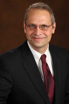 Dr. Michael J. Misia