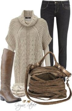 """""""Twine"""" by orysa on Polyvore by AislingH"""