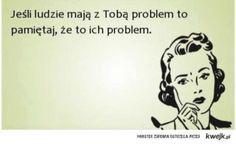 ich problem