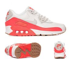 reputable site dac29 349e7 Womens Air Max 90 Ultra Essential Trainer Sneakers Nike, Air Max Sneakers, Nike  Shoes